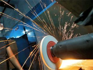 Industry, government officials for fiscal benefits to boost manufacturing