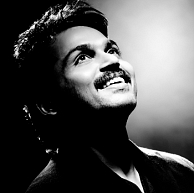 Karthi advised full rest…