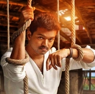 Ilayathalapathy rejoins with AR Murugadoss...