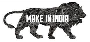 Make in India will revive manufacturing sector, growth