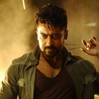 After Mankatha, Venkat Prabhu is again astonished by Masss