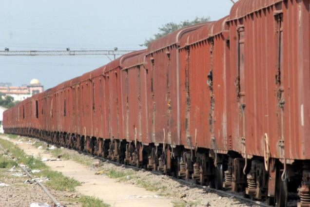 Delay in wagon induction causes Rs 1,635 cr loss: CAG
