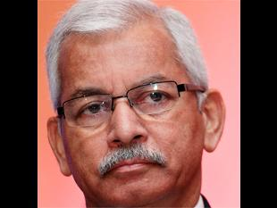 RCEP grouping to help India boost commerce, manufacturing: Commerce Secretary Rajeev Kher