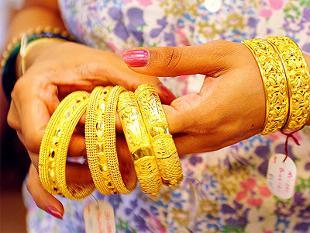 Removal of import curbs to improve official supplies: World Gold Council