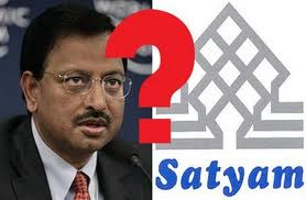 Satyam Fraud Case: Sebi Reports Mismatch of Over Rs. 12,000 Crore