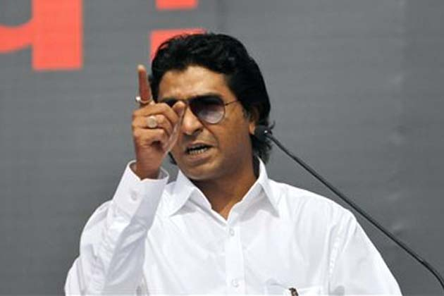 Maharashtra polls: Sharad Pawar wanted to join NDA before 2014 LS polls, says Raj Thackeray