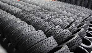 AITDF draws govts attention to arbitrary tyre pricing