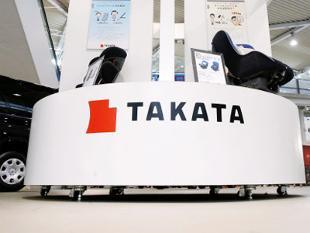 US auto regulator\'s move to decline Takata documents spurs criticism