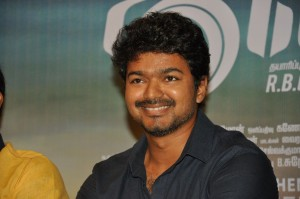 Vijay 58 latest