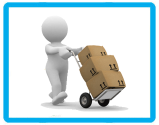 lorryguru online lorry load post and load search of customer and owner